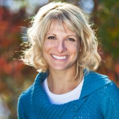 Debra G – Testimonial For Law Office of Miller Drozdowski in Knoxville, TN